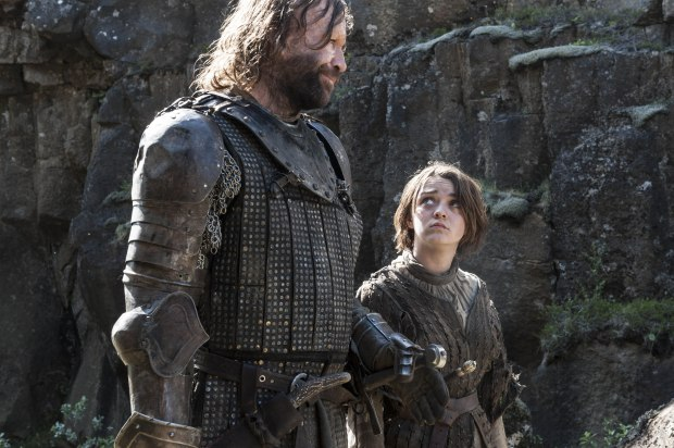 Game of Thrones_Season4Episode8_The Mountain And The Viper (5)