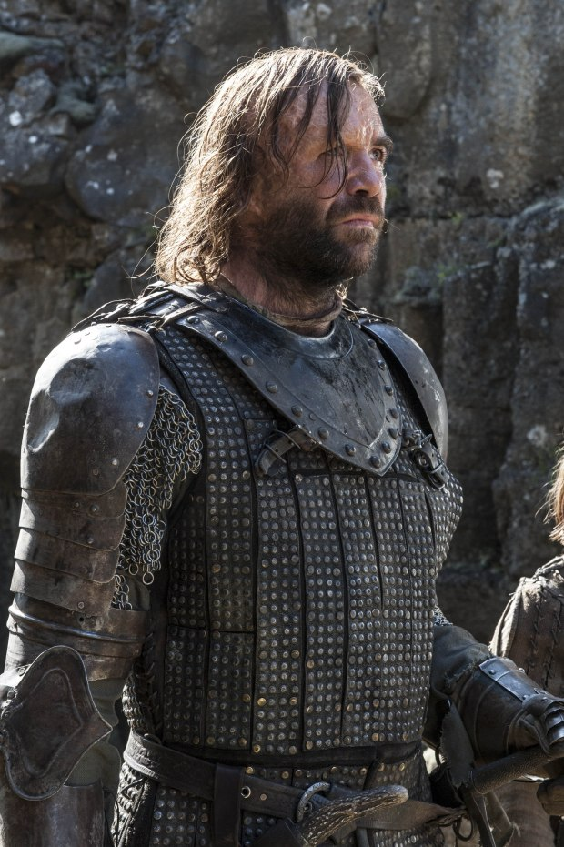 Game of Thrones_Season4Episode8_The Mountain And The Viper (6)