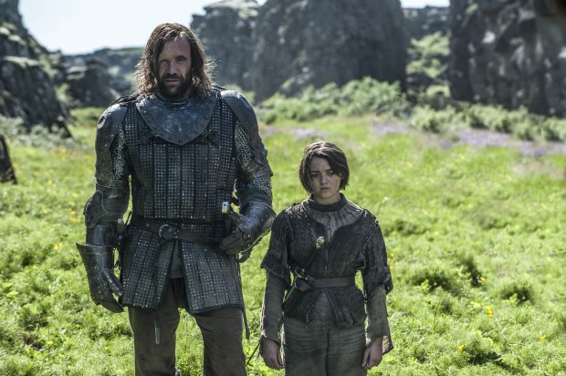 Game of Thrones_Season4Episode8_The Mountain And The Viper (7)