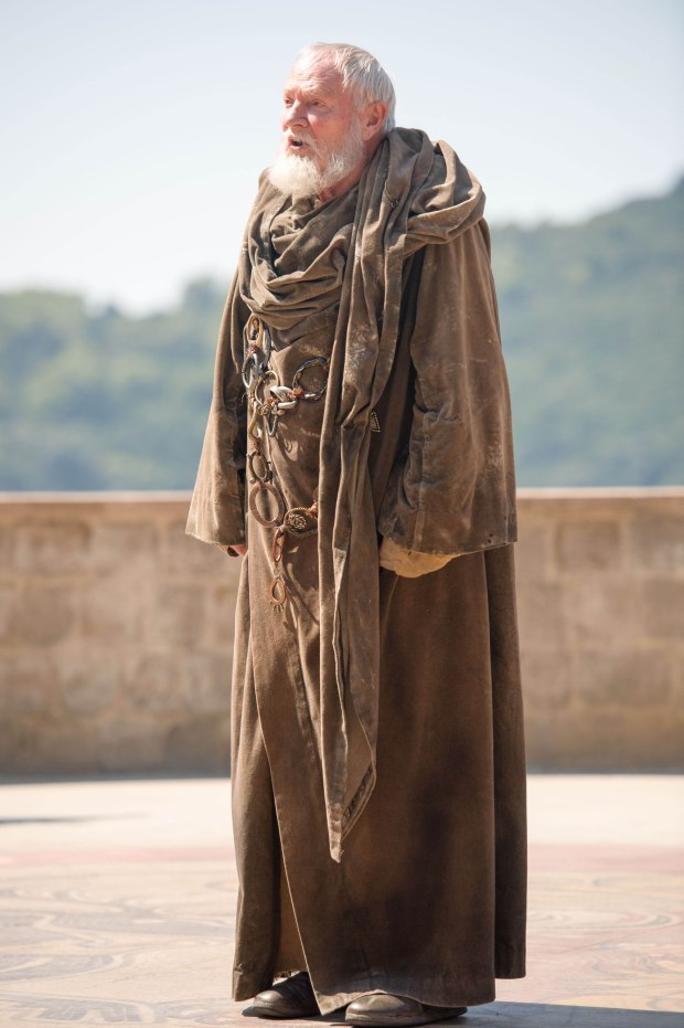 Game of Thrones_Season4Episode8_The Mountain And The Viper (8)