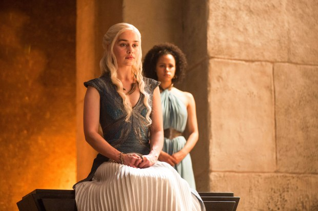 Game of Thrones_Season4Episode8_The Mountain And The Viper (9)
