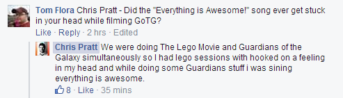 GuardiansoftheGalaxy_Facebook QandA10
