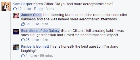 GuardiansoftheGalaxy_Facebook QandA14