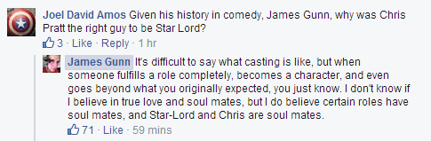 GuardiansoftheGalaxy_Facebook QandA15
