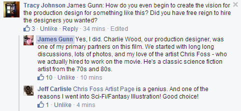 GuardiansoftheGalaxy_Facebook QandA2
