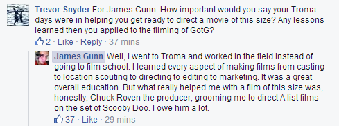 GuardiansoftheGalaxy_Facebook QandA3