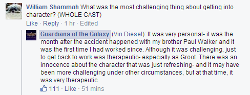 GuardiansoftheGalaxy_Facebook QandA4