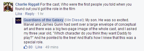 GuardiansoftheGalaxy_Facebook QandA5