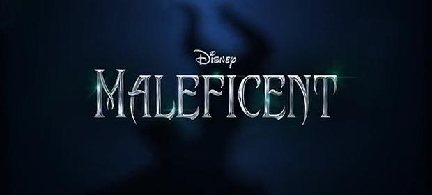 maleficent-banner