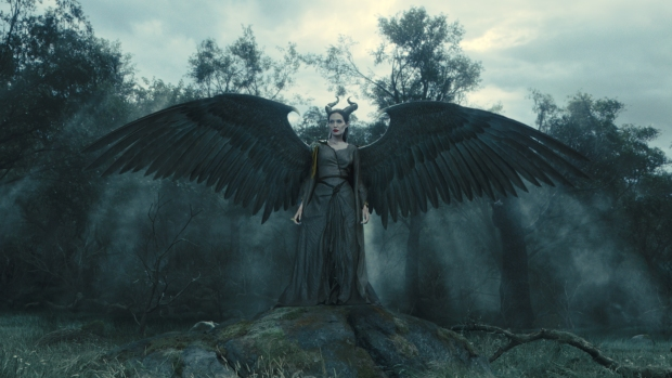 Maleficent Stills (12)