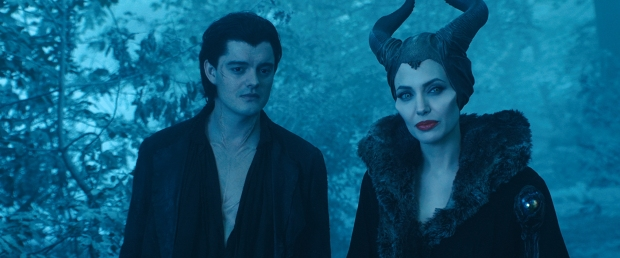 Maleficent Stills (14)