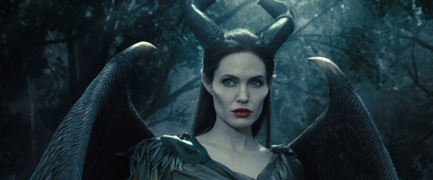 Maleficent Stills (15)