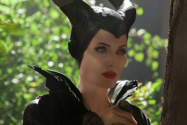 Maleficent Stills (21)
