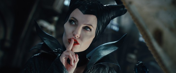 Maleficent Stills (23)