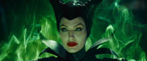 Maleficent Stills (24)