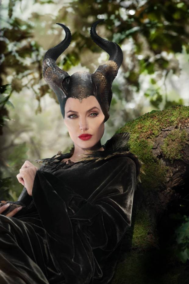 Maleficent Stills