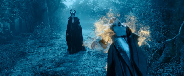 Maleficent_Stills (12)