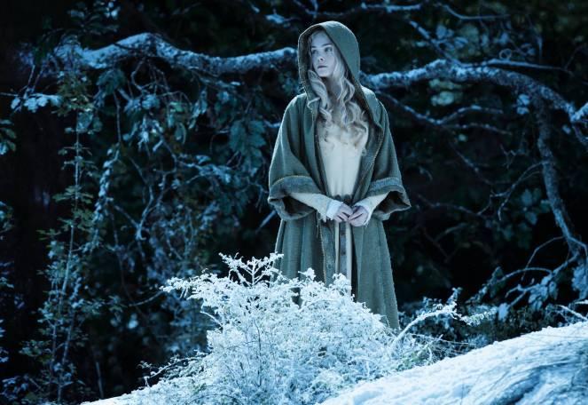 Maleficent_Stills (15)