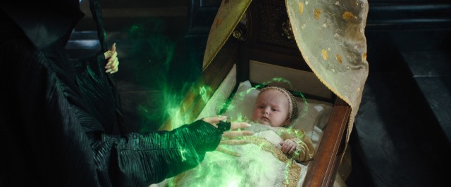 Maleficent_Stills (3)