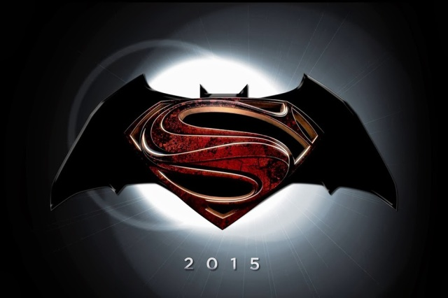 Official-Logo-for-Batman-vs-Superman-Movie