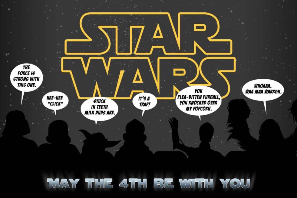Star-Wars-May-4th-Poster