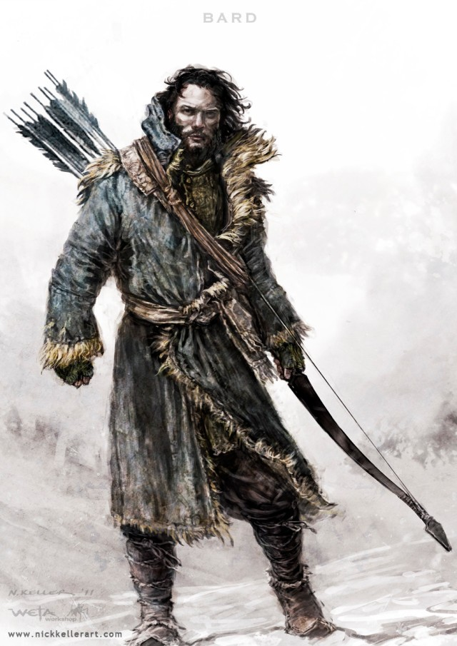 The Hobbit_TDOS_Concept Art (11)