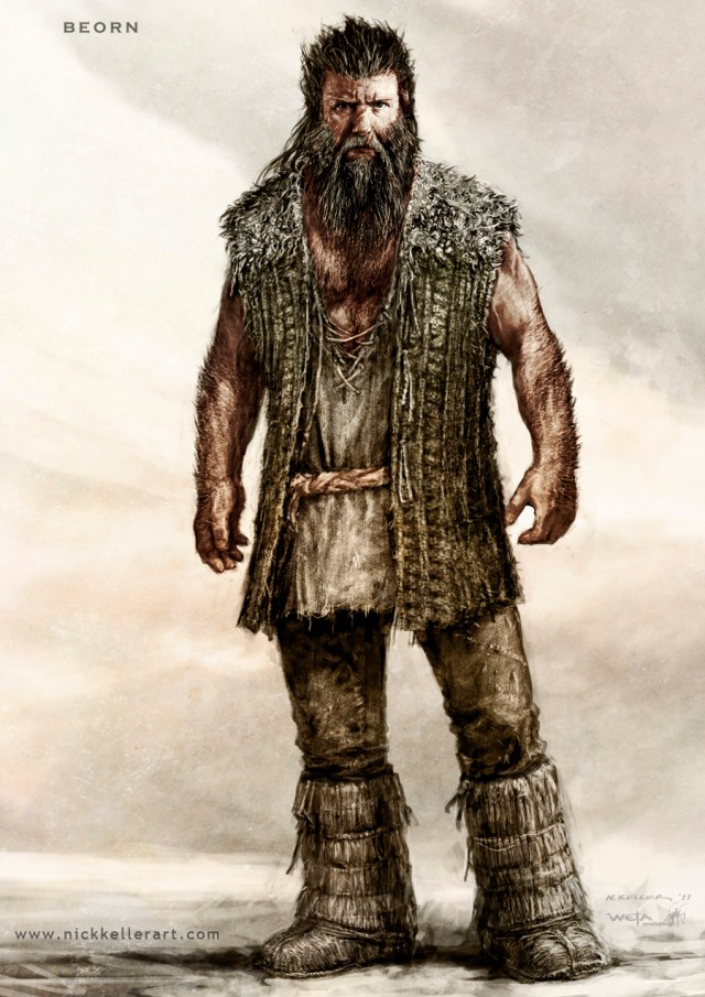 The Hobbit_TDOS_Concept Art (19)