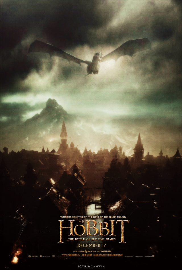 http://wegeekgirls.files.wordpress.com/2014/05/the_hobbit__the_battle_of_the_five_armies_poster_by_camw1n-d7h1xxo.png?w=640&h=947