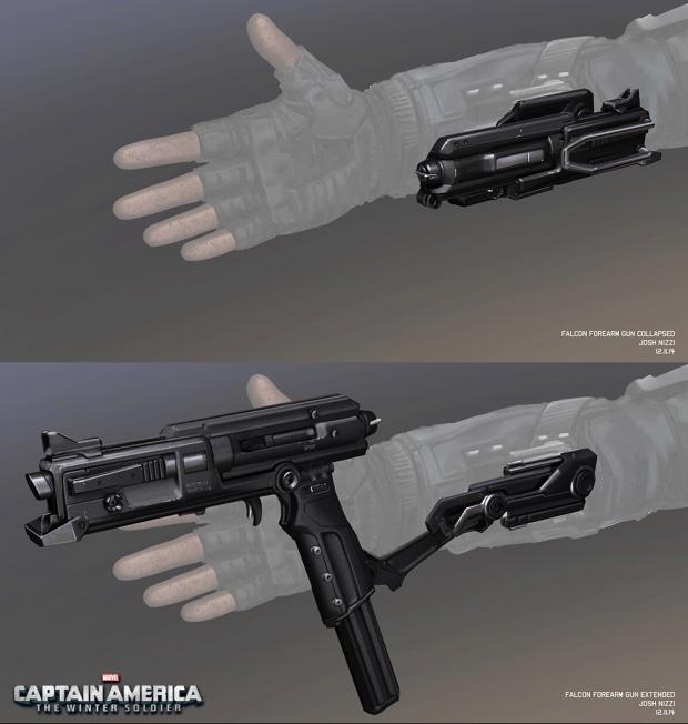 Captain America_Winter Soldier_Falcon Concept Art by Josh Nizzi (11)