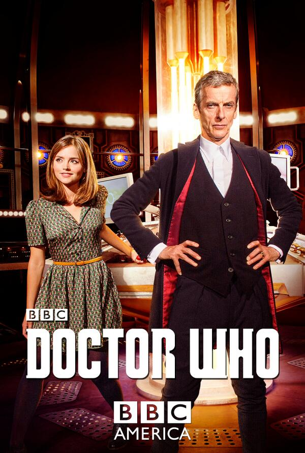 Doctor Who_12th Doctor_Promo Image