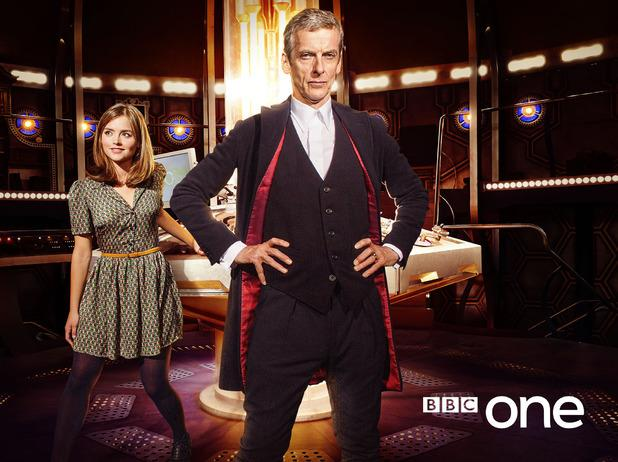 Doctor Who_12th Doctor_Promo Image2