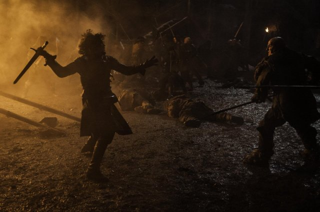 Game of Thrones_Episode 9_The Watchers on the Wall4