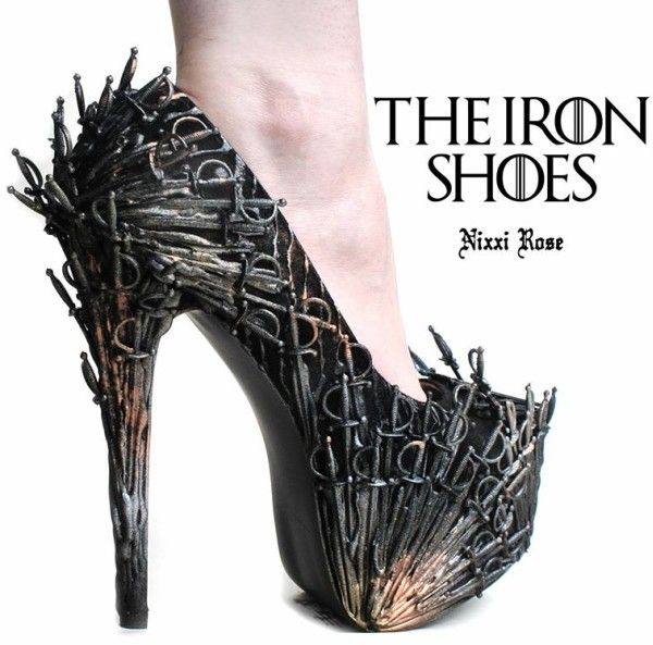 game-of-thrones_high-heels.jpg