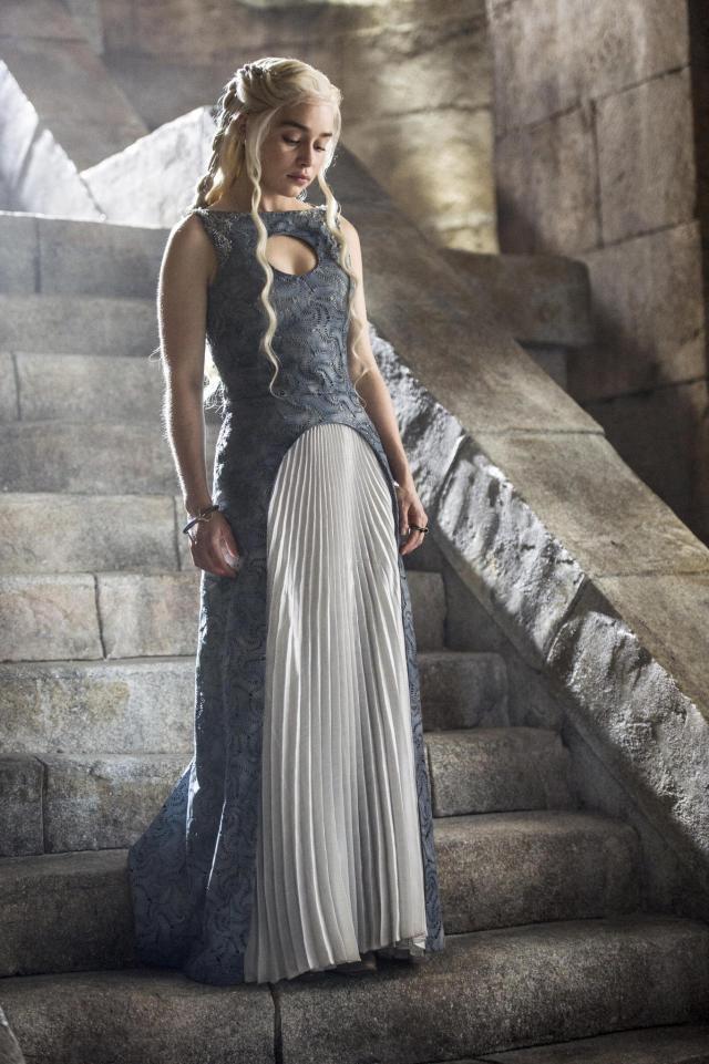 Game of Thrones_Season4Episode10_The Children