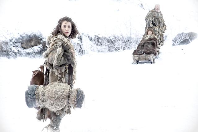 Game of Thrones_Season4Episode10_The Children2