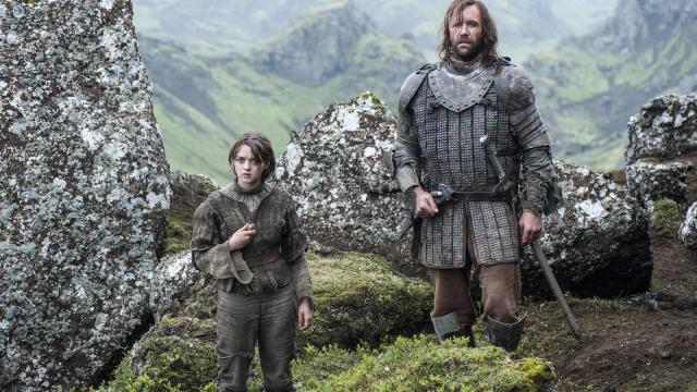 Game of Thrones_Season4Episode10_The Children3