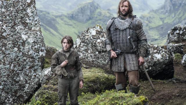 Game of Thrones_Season4Episode10_The Children3