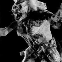 Ghostbusters_Behind-the-Scenes Stills (1)