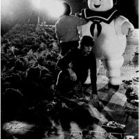 Ghostbusters_Behind-the-Scenes Stills (10)