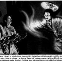 Ghostbusters_Behind-the-Scenes Stills (11)