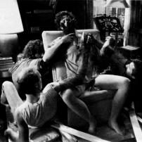 Ghostbusters_Behind-the-Scenes Stills (13)