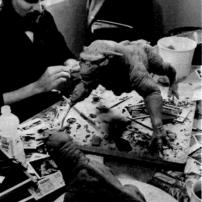 Ghostbusters_Behind-the-Scenes Stills (14)
