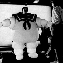Ghostbusters_Behind-the-Scenes Stills (15)