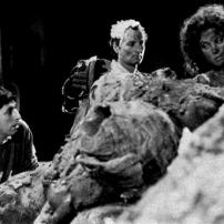 Ghostbusters_Behind-the-Scenes Stills (16)
