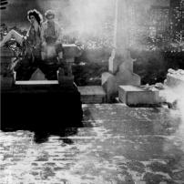 Ghostbusters_Behind-the-Scenes Stills (20)