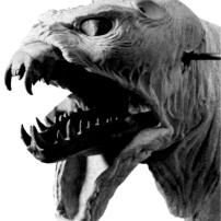 Ghostbusters_Behind-the-Scenes Stills (21)