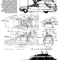 Ghostbusters_Behind-the-Scenes Stills (22)