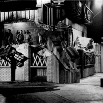 Ghostbusters_Behind-the-Scenes Stills (23)