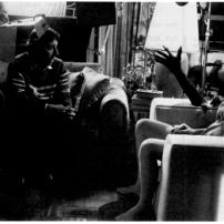 Ghostbusters_Behind-the-Scenes Stills (24)