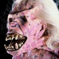 Ghostbusters_Behind-the-Scenes Stills (26)